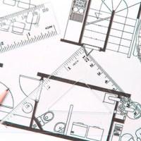 Como é o curso de arquitetura? Parte 1