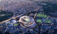 Concurso_estadio_nacional_Japao_Cox_Architecture_arquitete_suas_ideias_01