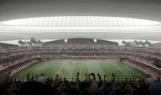Concurso_estadio_nacional_Japao_Cox_Architecture_arquitete_suas_ideias_02