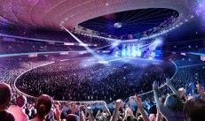 Concurso_estadio_nacional_Japao_gmp_International_GmbH_arquitete_suas_ideias_04