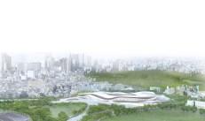 Concurso_estadio_nacional_Japao_SANAA_Nikken_Sekkei_arquitete_suas_ideias_01