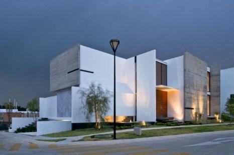X House_Mexico_Guadalajara_Agraz_arquitetura_casa_concreto_arquitete_suas_ideias_06