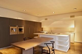 X House_Mexico_Guadalajara_Agraz_arquitetura_casa_concreto_arquitete_suas_ideias_12