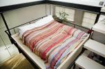 Camden_casa_Londres_cama_suspensa_quarto_interior_arquitete_suas_ideias_09