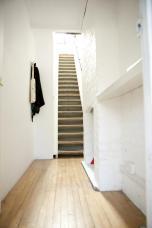Camden_casa_Londres_cama_suspensa_quarto_interior_arquitete_suas_ideias_14