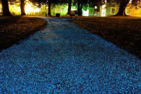 Pro_teq_iluminacao_praca_luz_energia_sol_arquitete_suas_ideias_01