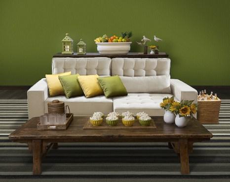 Dicas_escolher_sofa_casa_interior_arquitete_suas_ideias (1)
