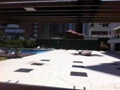 arquitetura-fortaleza-8