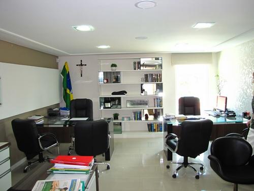 decoracao-escritorio-fortaleza-adilia