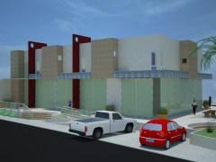 4r-arquitetura-comercial-fortaleza-2