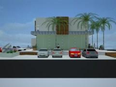 4r-arquitetura-comercial-fortaleza-6