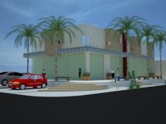 4r-arquitetura-comercial-fortaleza-7