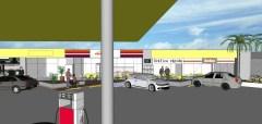 projeto-comercial-posto-gasolina-4r-arquitetura-4