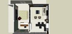 sala-comando-recepcao-4r-arquitetura-1