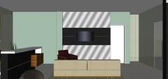 sala-comando-recepcao-4r-arquitetura-7