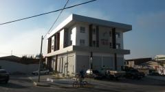 arquitetura-fortaleza-patio-villa-5