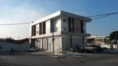 arquitetura-fortaleza-patio-villa-7