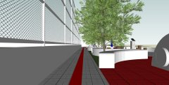 arquitetura-4r-institucional-maracanau-urbanizacao7