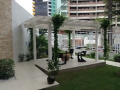 entrada-edificio-royal-embassy-fortaleza-5