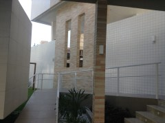 entrada-edificio-royal-embassy-fortaleza-7