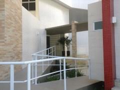 entrada-edificio-royal-embassy-fortaleza-8