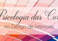 psicologia-das-cores-banner