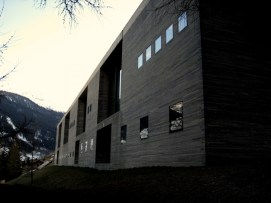 1324316043_therme_vals_____courtesy_of_marco_masetti