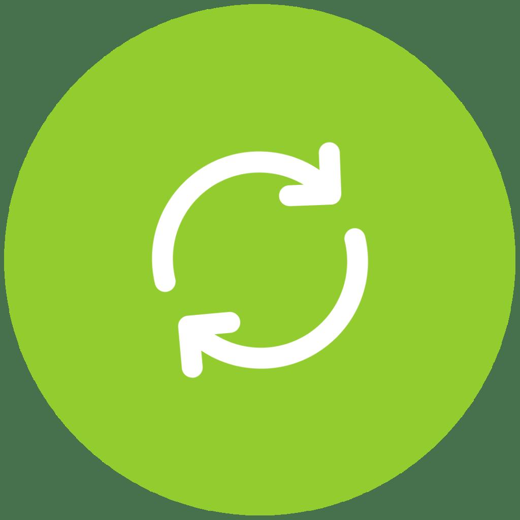 rehabilitacion restauracion reforma sostenible