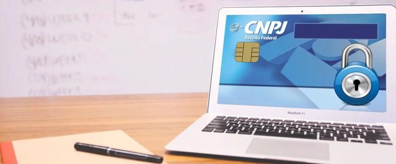 Certificados Digitais: entenda o que são e saiba escolher o melhor para sua empresa!