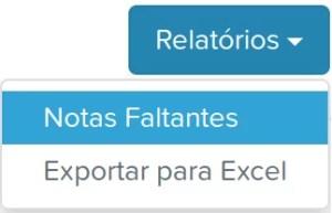 relatorios_notas_faltantes