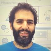 Anselmo Massad