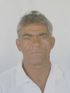 Homem é preso com 2,3 kg de drogas na Vila São Carlos 2