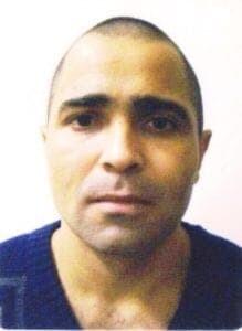 Tentativa de homicídio leva polícia a prender suspeito de tráfico de drogas 2