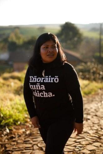 Em vulnerabilidade com o coronavírus, índios se sentem invisíveis diante do Poder Público 2