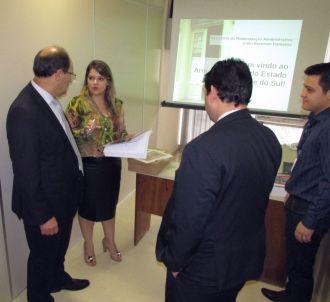 2015.04.28 Visita Governador SMARH APERS 005