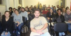 2016.05.10 UFRGS Arquivologia Profª Valéria Bertotti1 (1)