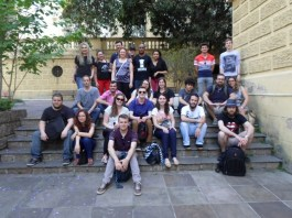 2016-10-31-curso-historia-univates