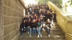 2017.04.13 La Salles Dores Prof Rafaela-Ricardo (6)
