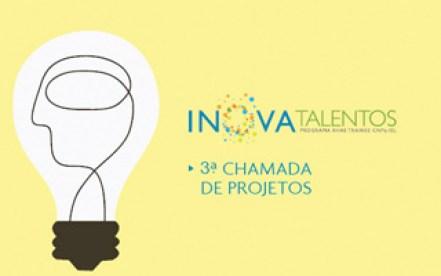 Inova Talentos
