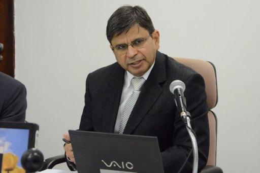 Juiz federal Walter Nunes: O viés eleitoreiro do esquema é desnudado em todos os depoimentos