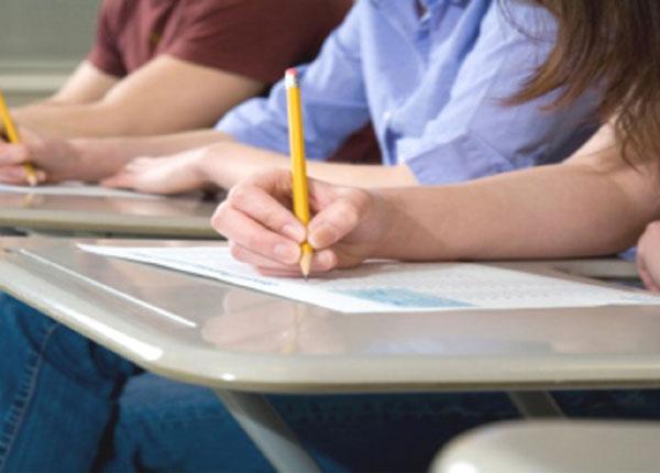 Através do concurso, 1400 profissionais serão contratados em caráter efetivo para os quadros da Secretaria da Educação e da Cultura do RN