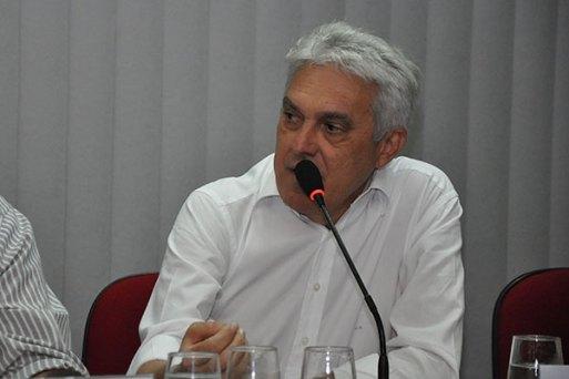 """João Maia afirma que recebeu a denúncia """"sem surpresa"""", mas diz estar """"indignado"""""""