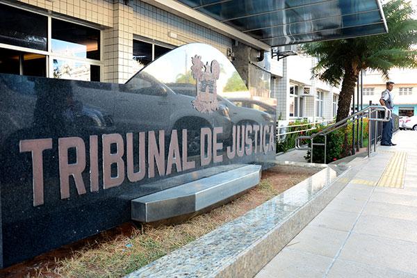 TJRN recorreu de decisão do CNJ, que obrigava a devolução de sobras orçamentárias