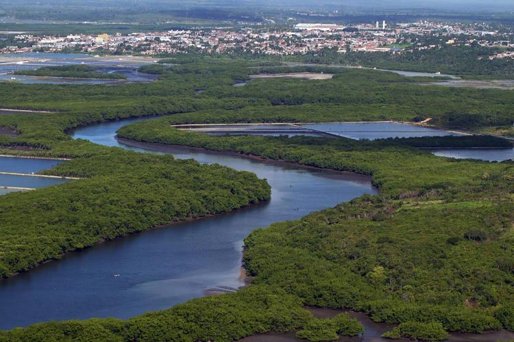 ZPA do Estuário do Potengi deve ser uma das mais polêmicas