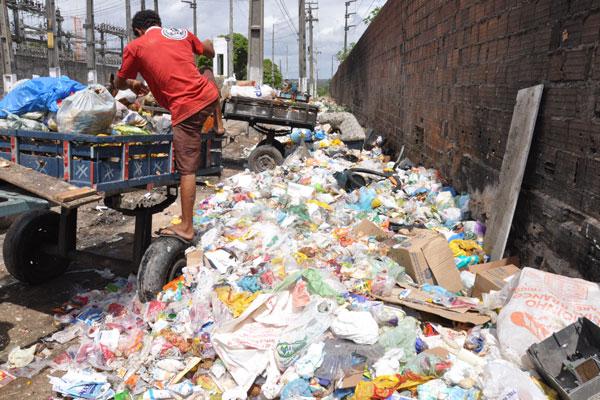 Pela primeira vez, a Urbana vai abrir audiência pública para debater o Edital de Licitação do sistema de limpeza urbana de Natal