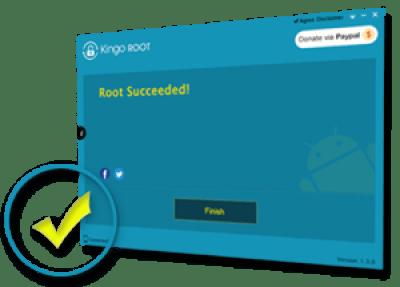 Fazer root em qualquer aparelho com Android