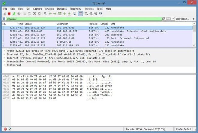 wireshark_2