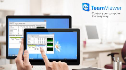 teamview1