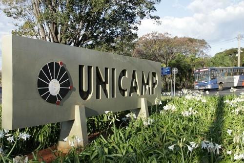 Unicamp oferece 9 cursos gratuitos de TI online 2