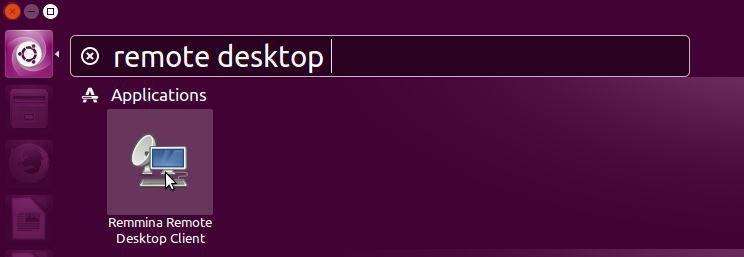 Como acessar o Windows 10 remotamente usando Linux Ubuntu